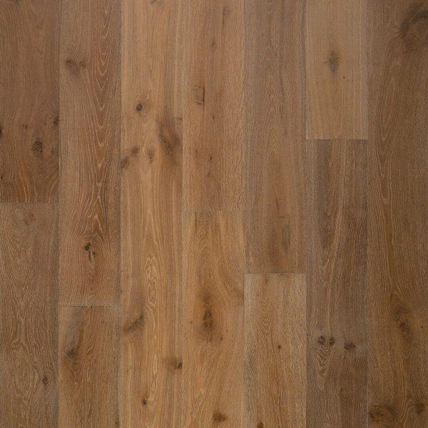"7.5"" Oak Decor 1"