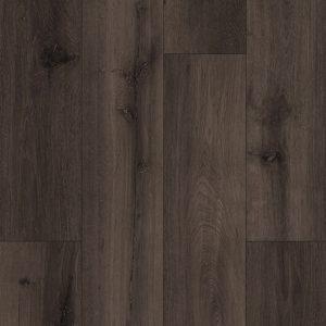 coffee oak flooring