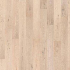 oak glacier flooring