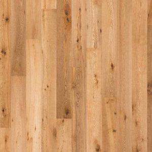 glacier oak flooring