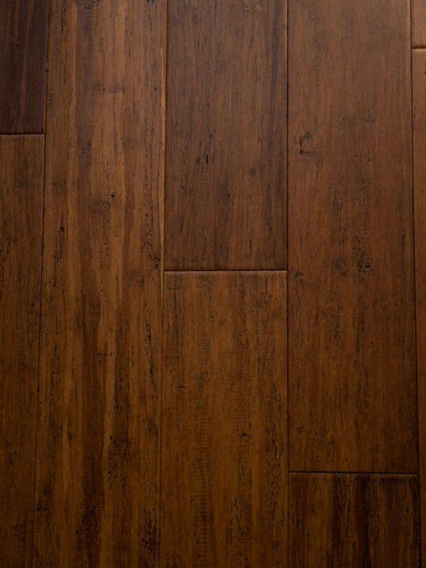 Bamboo Tawny Antiqued 1