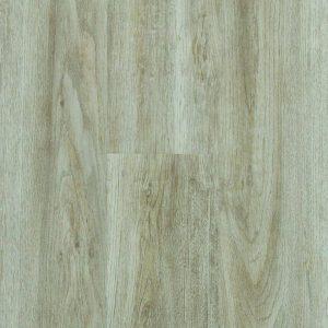 gray pearl flooring