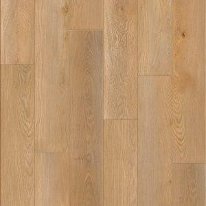 oak vinyl wpc flooring