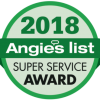 angies-list-2018-super-service-award