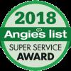 angies-list-2018-super-service-award
