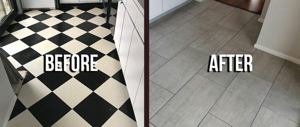 cemento-tile-flooring-repair