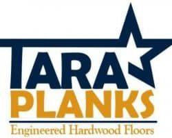 tara-planks-engineered-hardwood-floors